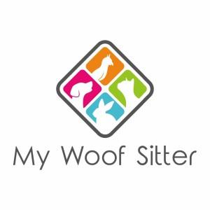 Recherchons Pet Sitter  (Garde Animaux)