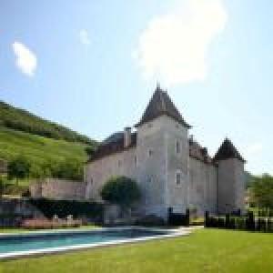 recherche couple de jeune retraités domaine viticole et chambres d'hôtes