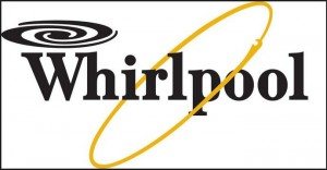 Ventes privées WHIRLPOOL - INDESIT - HOTPOINT